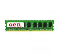 8GB DDR3 1333MHz GEIL GN38GB1333C9S