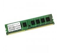 8GB DDR3 1600MHz GEIL GN38GB1600C11S