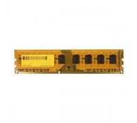 4Gb DDR3 1333 MHz Zeppelin
