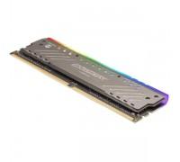 16GB DDR4 2666 MHz Crucial Ballistix Tactical BLT16G4D26BFT4