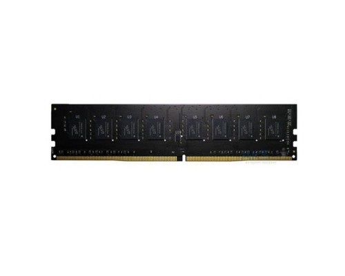 16GB GEIL 2400Mhz DDR4 GN416GB2400C17S