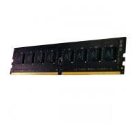 4GB DDR4 2400Mhz GEIL GP44GB2400C17SC