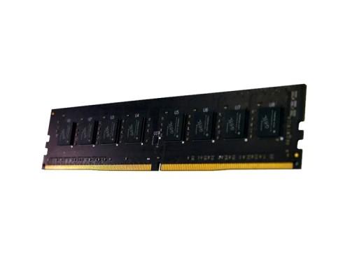 16GB GEIL PRISTINE SERIES 2400MHz DDR4 GP416GB2400C17SC