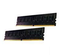 32GB Kit (2x16GB) GEIL D4 PRISTINE SERIES 2400MHz GP432GB2400C17DC