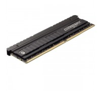 4GB DDR4 3200MHz Crucial Ballistix Elite BLE4G4D32AEEA