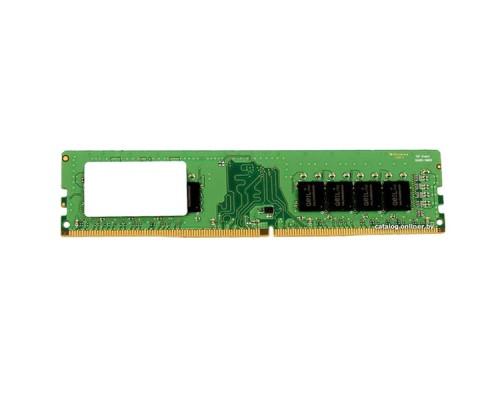 4GB DDR4 GEIL 2400Mhz GN44GB2400C17S