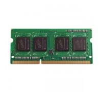 4Gb DDR3 1600Mhz GEIL GS34GB1600C11S