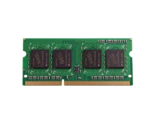 8Gb DDR3 1333Mhz GEIL GS38GB1333C9S
