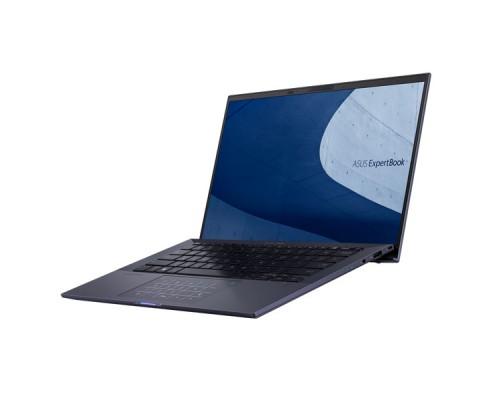 Ноутбук ASUS ExpertBook B9 (90NX02K1-M06930)
