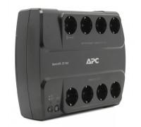 UPS APC BE550G-RS