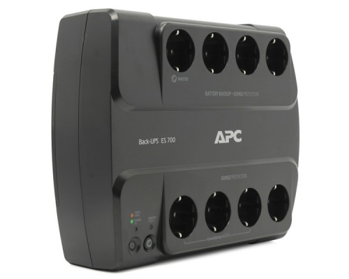 UPS APC BE700G-RS