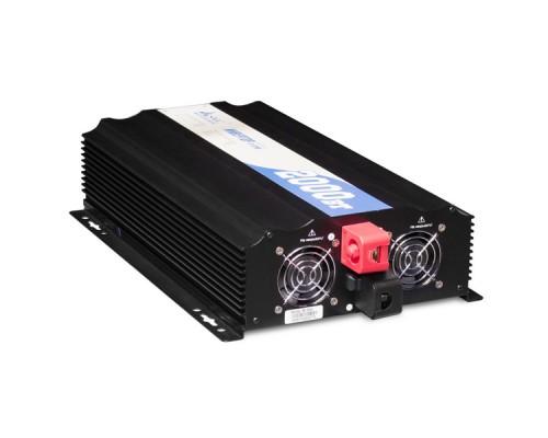 Инвертор SVC BI-2000