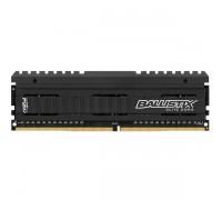 4GB DDR4 2666MHz Crucial Ballistix Elite BLE4G4D26AFEA