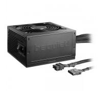 Блок питания Bequiet! System Power 9 500W (BN246)