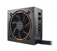 Блок питания Bequiet! Pure Power 11 400W (BN296)