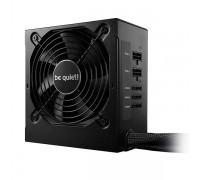 Блок питания Bequiet! System Power 9 600W (BN302)