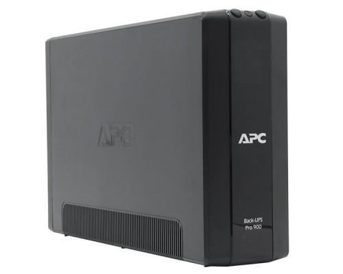 ИБП APC BR900G-RS