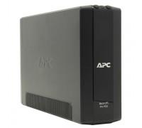 UPS APC BR900GI