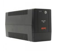 UPS APC BX650LI