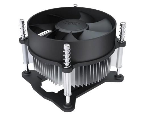 Кулер для CPU Deepcool CK-11508