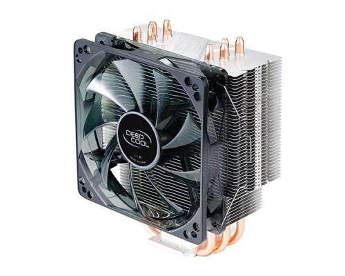 Кулер для CPU Deepcool GAMMAXX 400