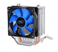Кулер для CPU Deepcool ICE EDGE MINI FS v2.0
