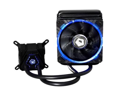 Водяное охлаждение ID-Cooling ICEKIMO 120B