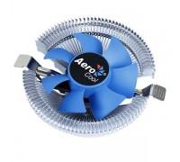 Кулер для CPU Aerocool Verkho i