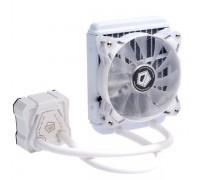 Водяное охлаждение ID-Cooling ICEKIMO 120W