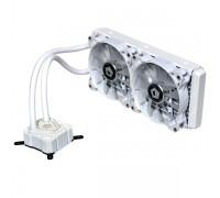 Водяное охлаждение ID-Cooling ICEKIMO 240W