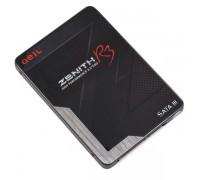 SSD 240GB SSD GEIL GZ25R3-240G Z-R3