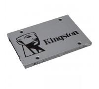 SSD 240GB Kingston SUV500/240G