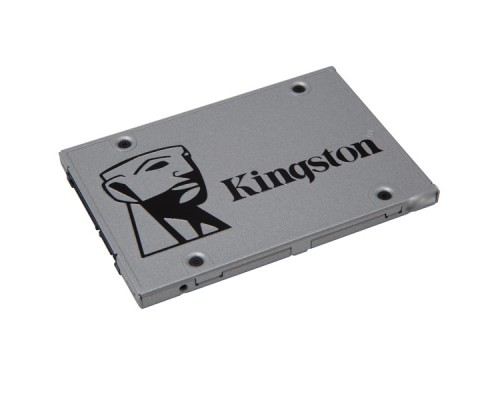 SSD 240GB Kingston SUV500B/240G