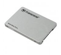 SSD 120GB Transcend TS120GSSD220S