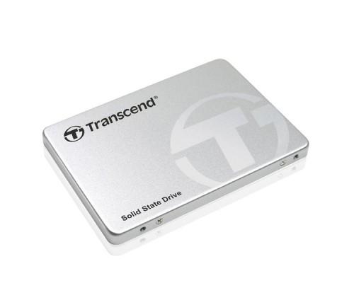 SSD 128GB Transcend TS128GSSD360S