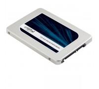 SSD Crucial MX300 275GB CT275MX300SSD1