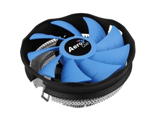 Кулер для CPU Aerocool Verkho Plus
