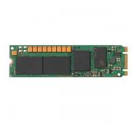 SSD Micron 5100PRO 240GB MTFDDAV240TCB