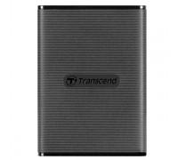 SSD внешний 120GB Transcend TS120GESD220C