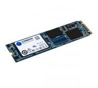 SSD 120GB Kingston SUV500M8/120G
