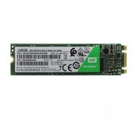 SSD 120GB WD WDS120G2G0B
