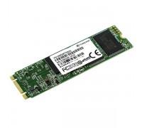 SSD 120GB Transcend TS120GMTS820S