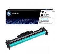 Картридж, HP, 32A CF232A