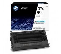 Картридж, HP, 37A CF237A