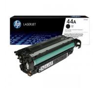 Картридж, HP, 44A CF244A