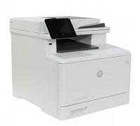 HP Color LaserJet MFP M477fdw (CF379A)