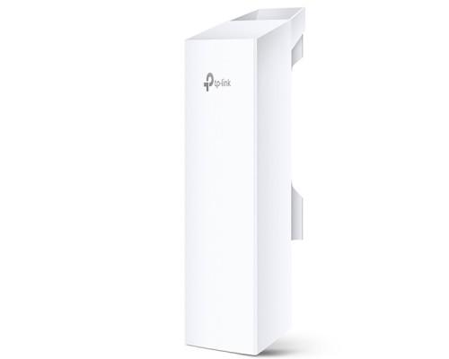 Точка доступа наружная Tp-Link CPE510