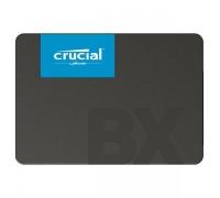 SSD 120GB CRUCIAL BX500 CT120BX500SSD1