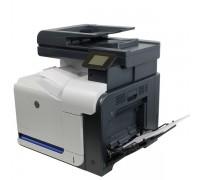 HP Color LaserJet Pro 500 M570dn (CZ271A)