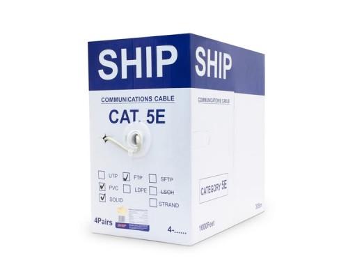 Кабель сетевой SHIP D145-P